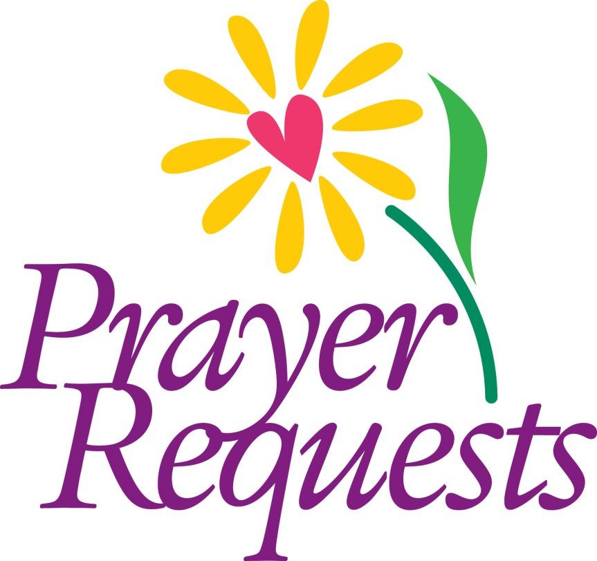 prayer-clipart-mkcn97ntq
